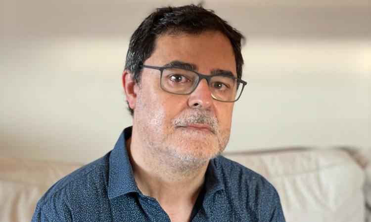 """Miquel Campmany: """"Hem retornat els Premis Impacte als seus orígens"""""""