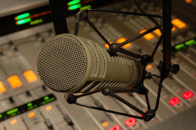 Campanya radiofònica per combatre les falsedats sobre el coronavirus