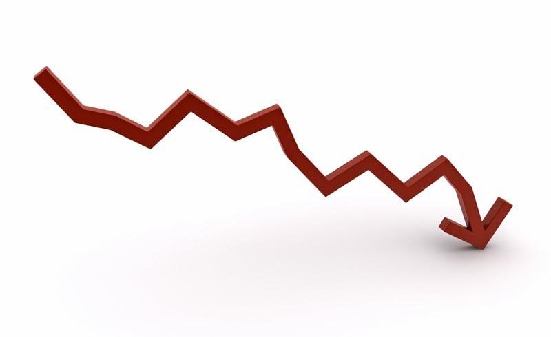 La inversió publicitària va caure un 7,1% al novembre