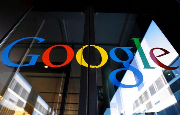 La UE multa Google per pràctiques abusives amb la seva plataforma de publicitat
