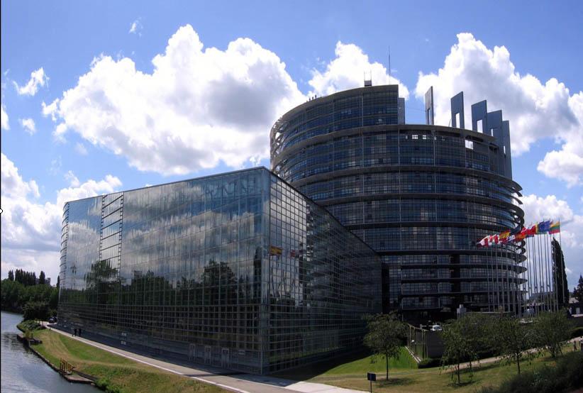 El Parlament Europeu actualitza la guia per a periodistes