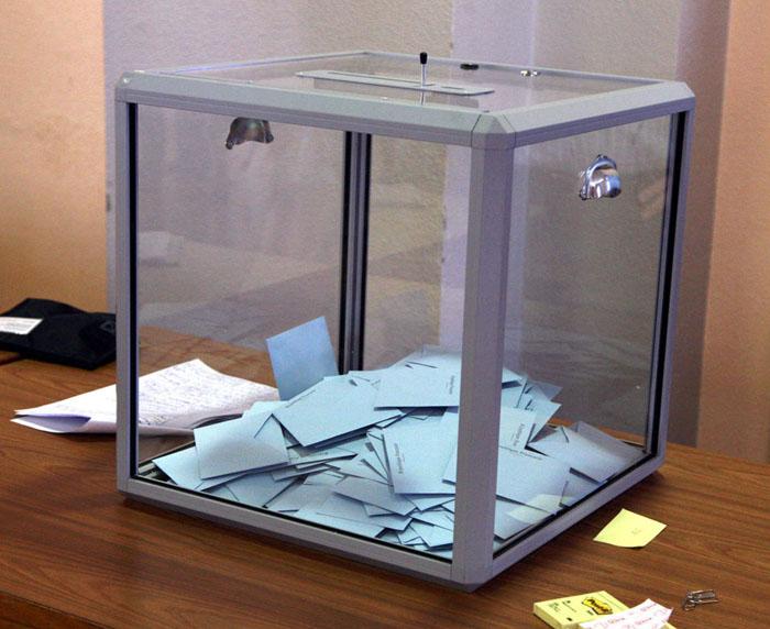 Programen una jornada sobre la cobertura dels mitjans en les eleccions municipals