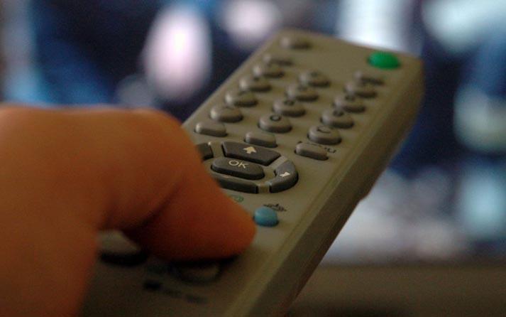 El Pla de l'Estany licita el servei de difusió de la informació comarcal en una TV local