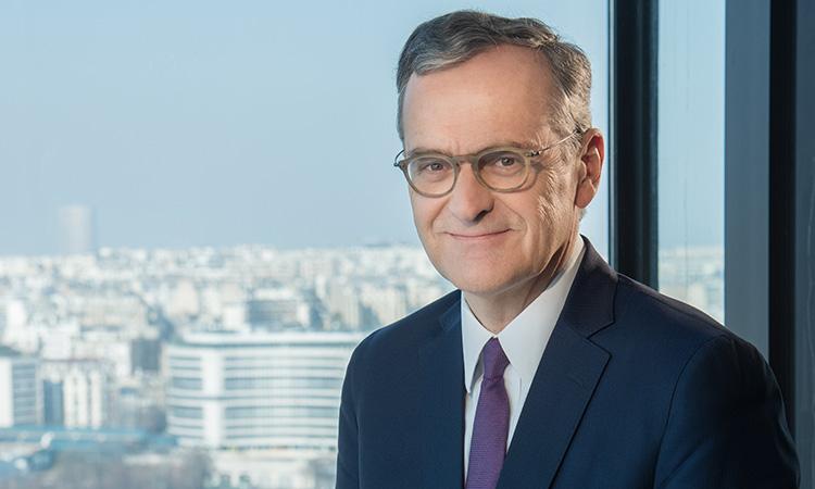 El president del regulador audiovisual francès protagonitza el Fòrum de la Comunicació del CAC