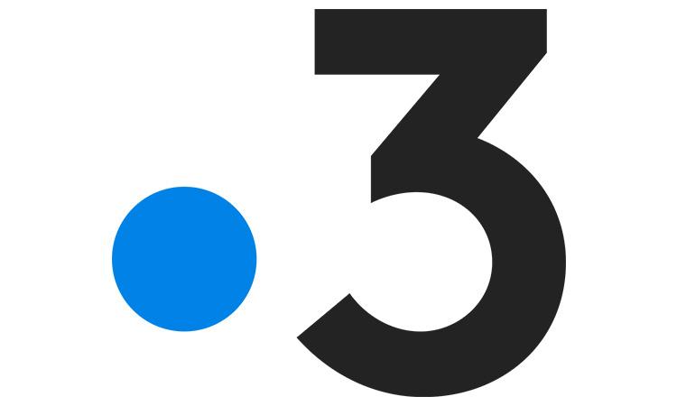 France 3 estrena un espai dedicat a l'actualitat catalana