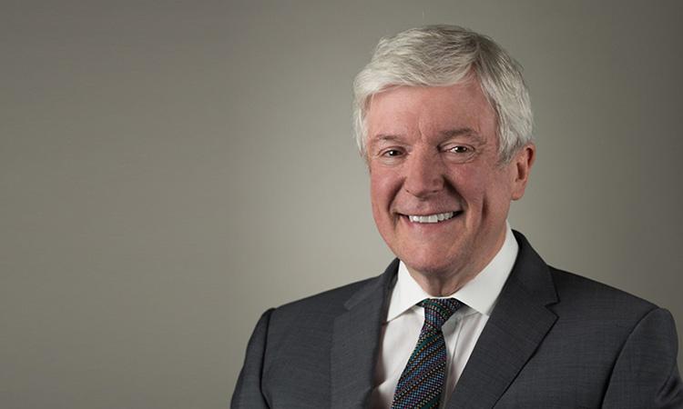 Tony Hall deixa la direcció de la BBC