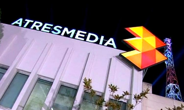 La CNMC sanciona els informatius d'Antena 3 i laSexta per emetre publicitat encoberta