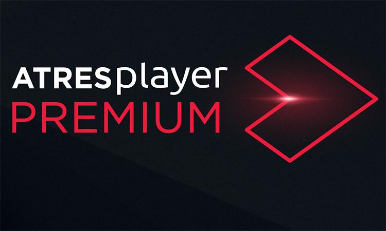 Vodafone TV incorpora Atresplayer Premium en la seva oferta