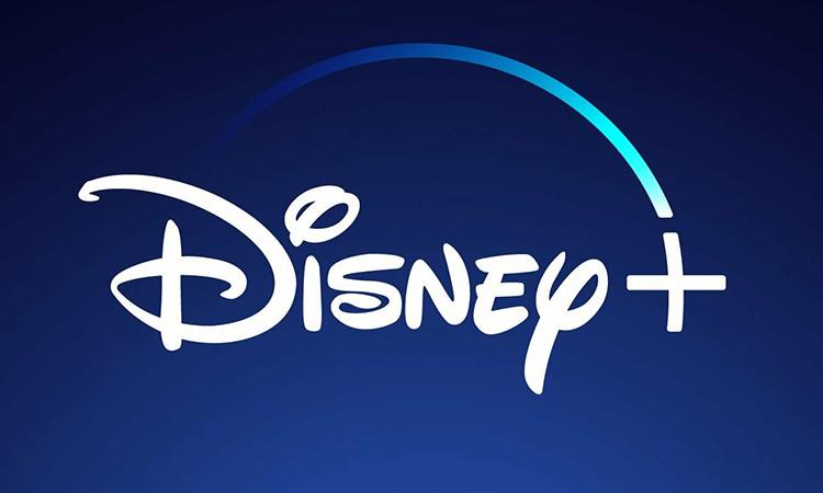 Disney+ comença a incorporar continguts en català