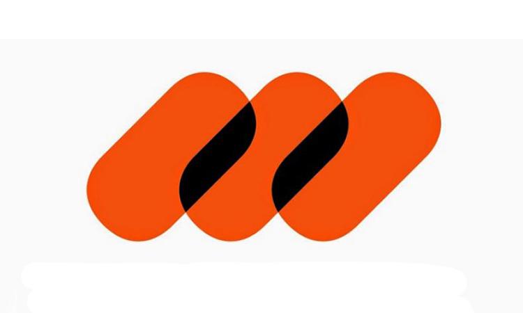 Mediapro i Caracol TV acorden la coproducció de continguts