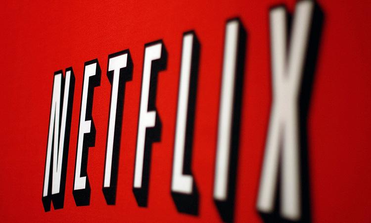 Admesa a tràmit una denúncia contra Netflix per emetre 'La primera tentación de Cristo'