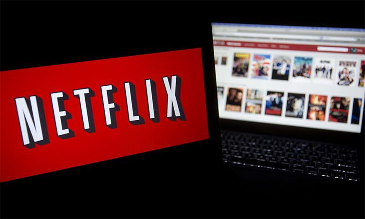 La fatiga de l'elecció, un mal endèmic de Netflix