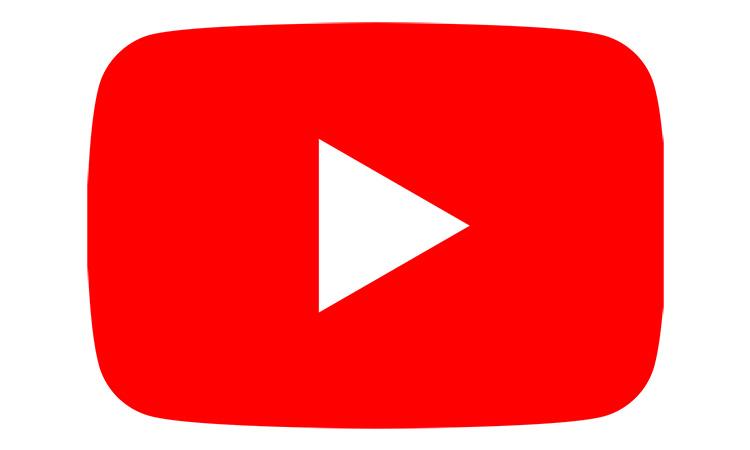 Multa milionària a YouTube per violar la privacitat dels menors