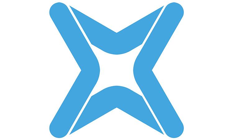 La Xarxa inicia el procés per renovar la plataforma d'intercanvi de continguts dels mitjans locals