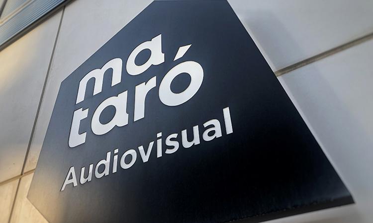 Mataró Audiovisual cerca nova gerència