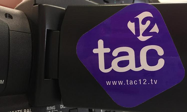 TAC12 i Tarragona Ràdio liciten conjuntament el servei de comercialització