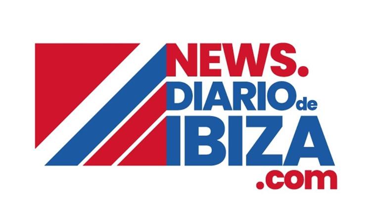 Diario de Ibiza posa en marxa una edició digital en anglès