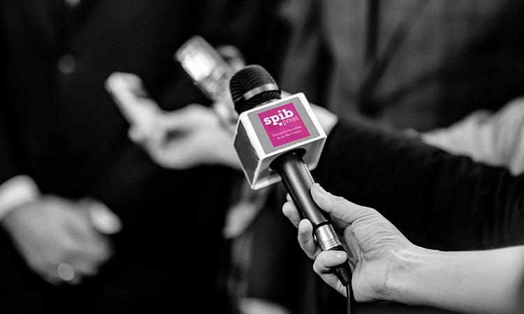 L'SPIB estrena web i seu virtual