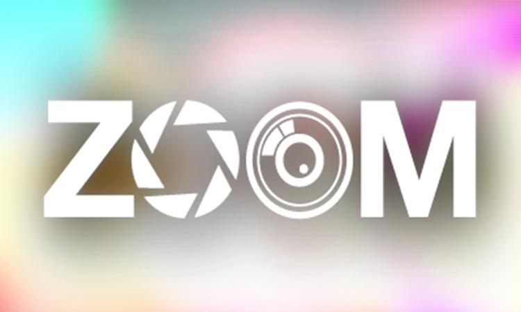 'Zoom' d'IB3 guanya el Premi Ciutat de Palma de periodisme