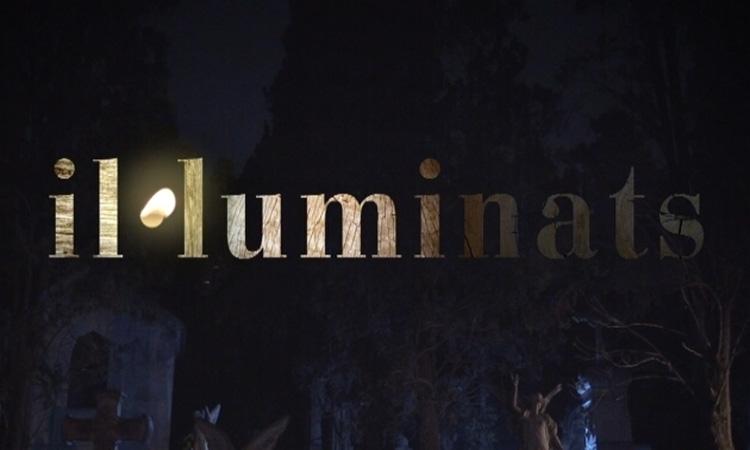 'Il·luminats', la nova proposta cultural del 33