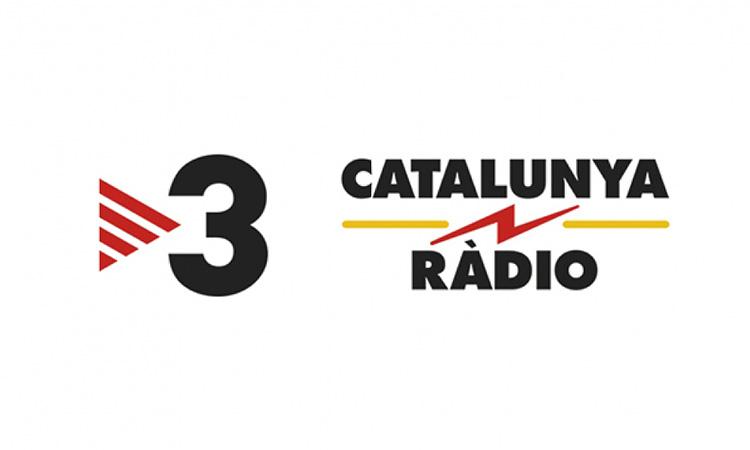 La CCMA treballa per reposicionar TV3, Catalunya Ràdio i Super3 en l'àmbit digital