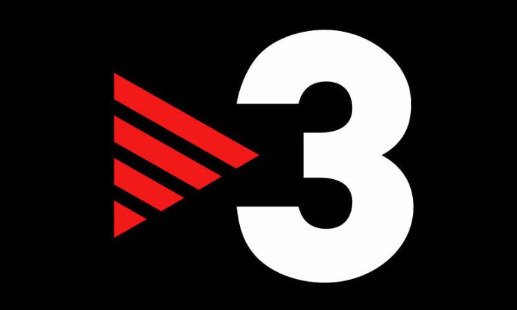TV3 retransmet per primer cop amb tecnologia 5G