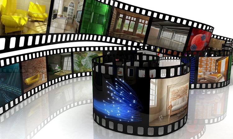 RTVE llança un portal amb pel·lícules gratuïtes
