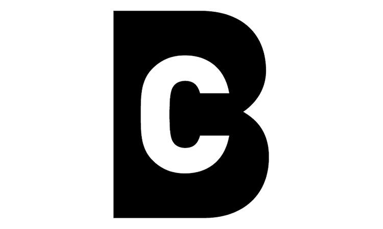 Barcelona Cultura licita l'elaboració de continguts alternatius i familiars del web