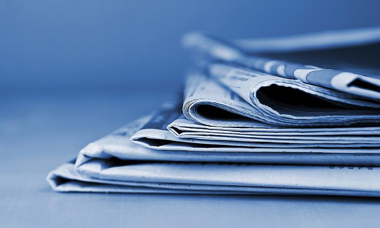 Dossier '20 anys després': Auge i caiguda dels mitjans tradicionals. La Premsa (II)