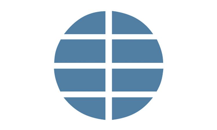 El Mundo aixeca l'ERTO a la redacció de Balears