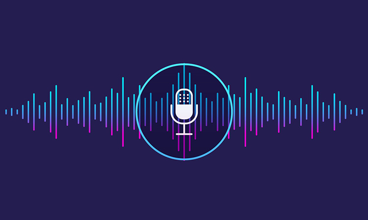 El consum de podcasts augmenta durant el confinament