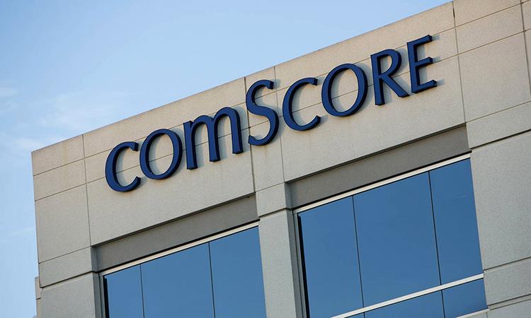 Multa milionària a ComScore per frau