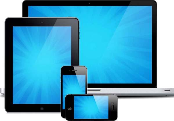 Els mitjans tradicionals tenen més credibilitat en l'entorn digital