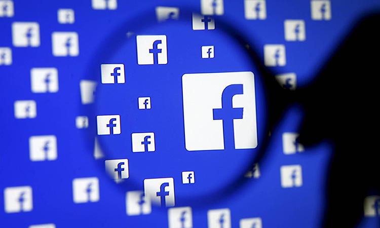 RSF porta Facebook als tribunals francesos per permetre els discursos d'odi i la desinformació