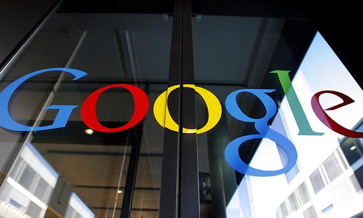 """CEDRO porta Google a la CNMC per """"abús de posició dominant"""""""