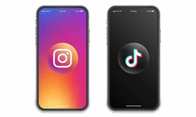 Imagina, l'agència catalana líder a Instagram i TikTok
