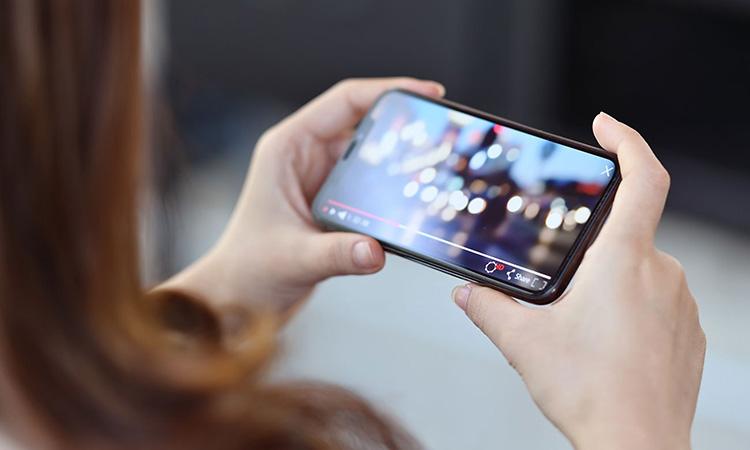Waital, l'app per comprar el que vegis en una pel·lícula
