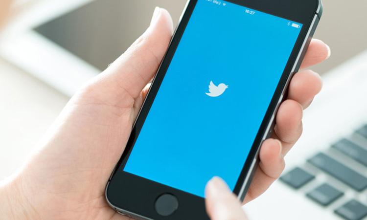 Per què Twitter és la xarxa de l'odi?