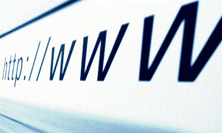 El futur de les webs: ni les xarxes socials ni les pàgines inactives posaran fi al seu regnat