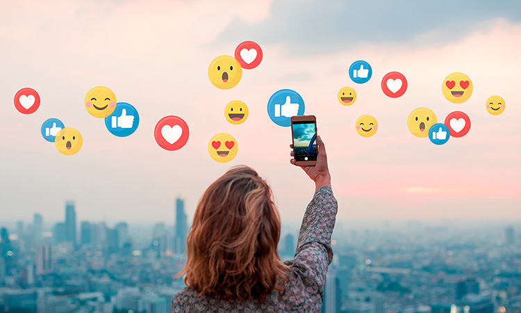 El futur dels 'influencers' passa pels 'super follows'
