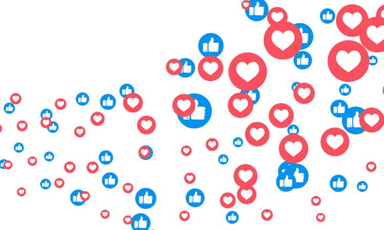 El 70% de les dones joves aplaudeix que s'etiqueti la publicitat per part dels 'influencers'