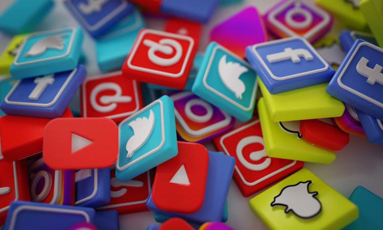Un nou codi regula l'ús dels 'influencers' en la publicitat