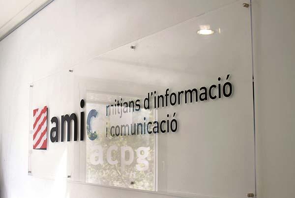 L'AMIC supera els 2 milions de facturació