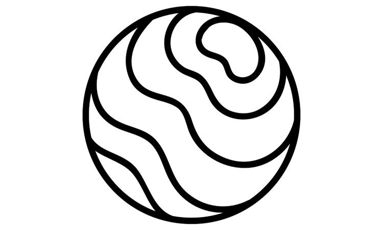 El Col·legi del Màrqueting i la Comunicació impulsa un servei de 'coaching' gratuït