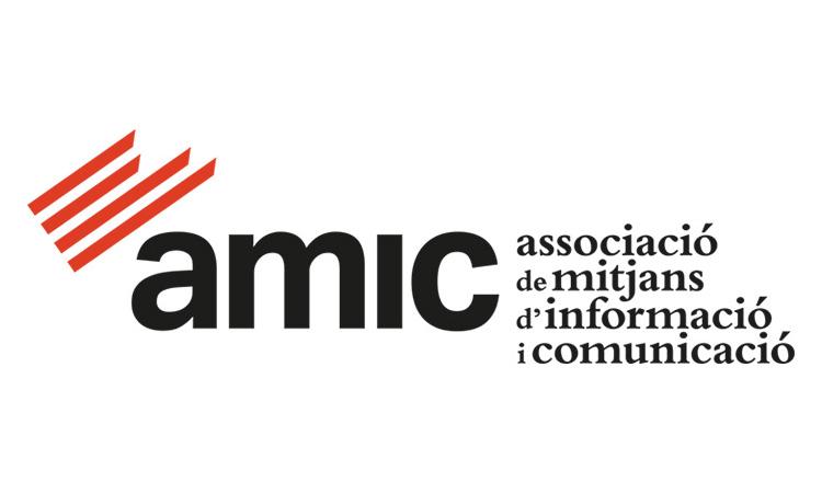 L'AMIC rebutja l'actuació de la Inspecció de Treball contra el Diari La Veu