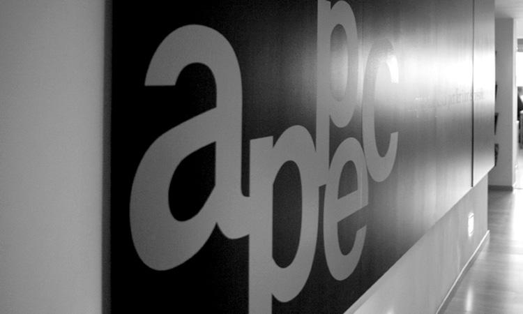 L'APPEC
