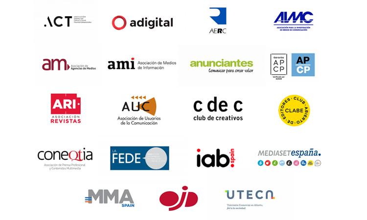 Reclamen al Govern espanyol un nou marc regulatori de la publicitat