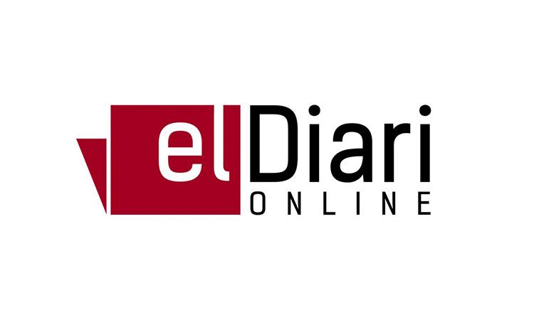elDiari.online consolida la seva aposta al nord de Castelló tot i la pandèmia