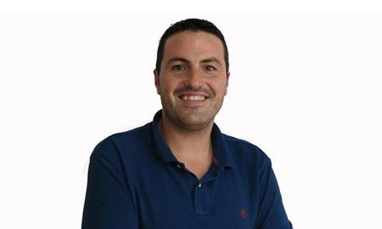 Juan Antonio Bauzá, nou director de continguts de SER Balears