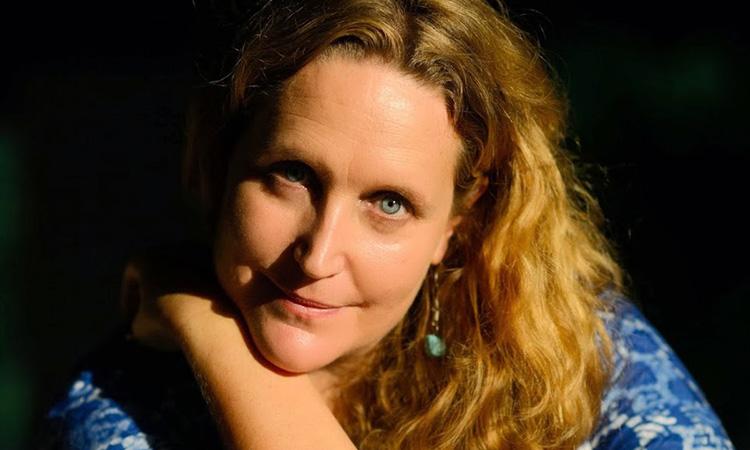 Lisa Lovatt-Smith guanya el 21è Premi LiberPress